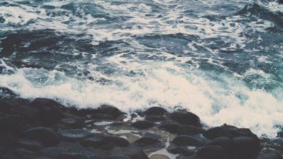 The Ocean Adventure