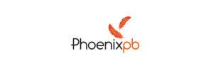 twitter_banner_logo2